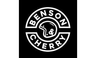 BENSON-CHERRY