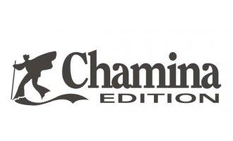 CHAMINA-EDITION