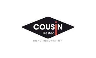 COUSIN-TRESTEC