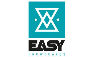 EASY-SNOWBOARDS