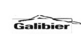 GALIBIER
