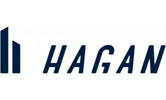 HAGAN