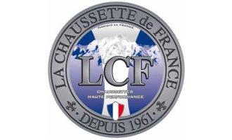 LA-CHAUSSETTE-DE-FRANCE