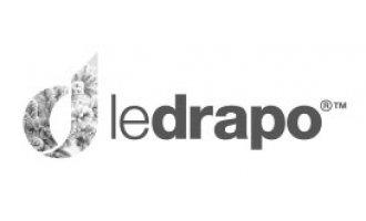 LE-DRAPO