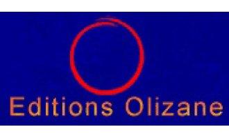 OLIZANE
