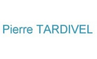 PIERRE-TARDIVEL