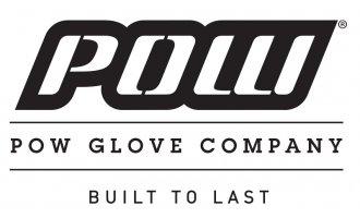 POW-GLOVES
