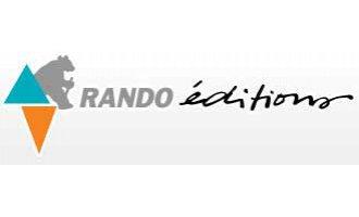 RANDO-EDITION