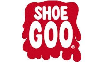 SHOE-GOO