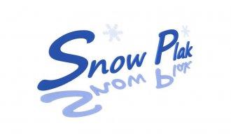SNOWPLAK